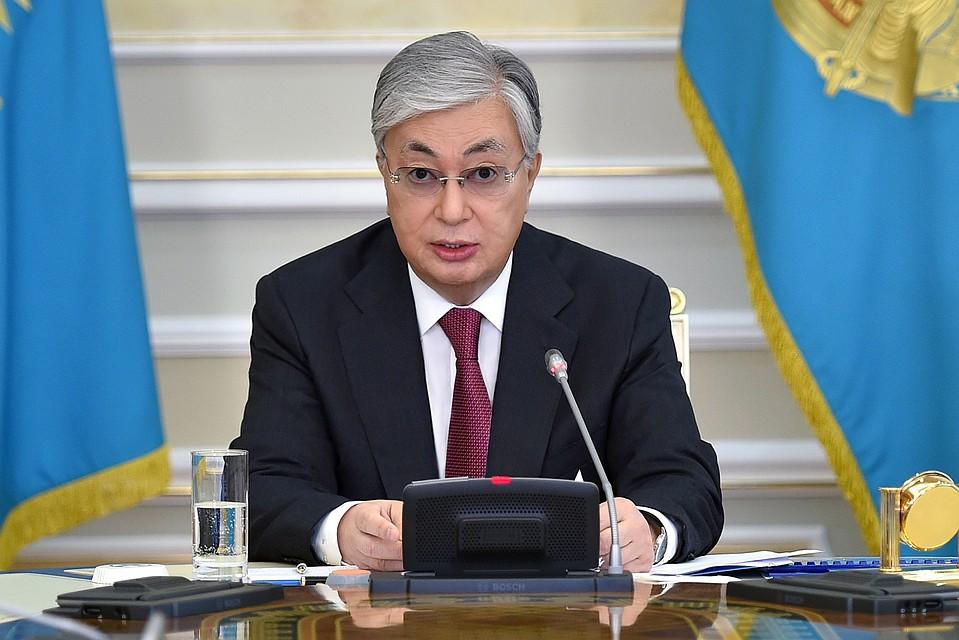 В Казахстане удвоят зарплаты учителям и построят новые школы