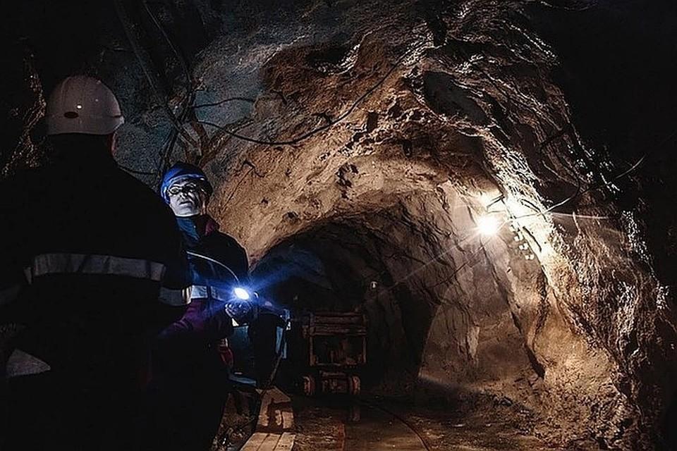 Будущее метро находится в подвешенном состоянии... Пока. Фото: Евгений Хажей