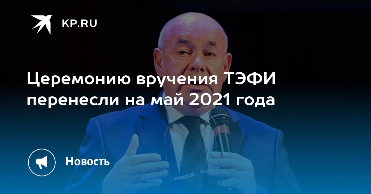 joycasino промокоды 2021 года