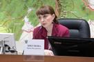 Депутаты Хабаровского края обратились к Вячеславу Володину