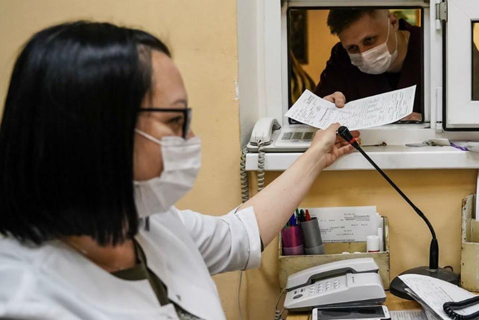 Коронавирус в Бурятии, последние новости на 31 мая: хулиганы из обсерваторов получат счета, один бессимптомный больной в РКБ им. Семашко заразил 150 человек.