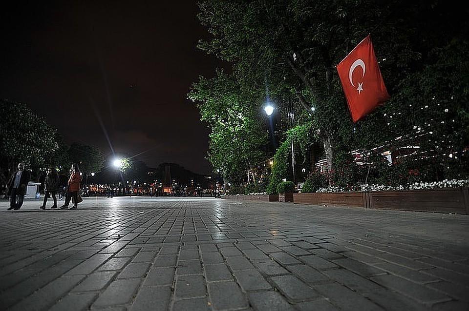 Коронавирус в Турции, последние новости на 1 июня 2020: в стране начинается новый этап ослабления ограничительных мер