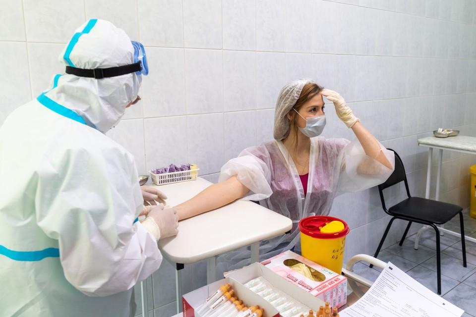 Важные новости о коронавирусе