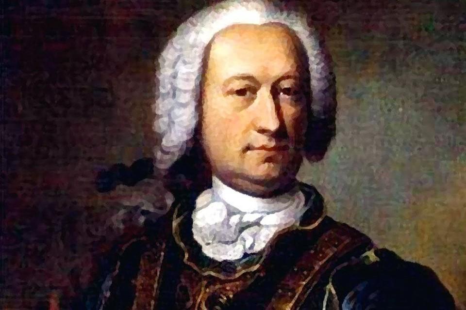 Хотя садизм был назван в честь маркиза де Сада разумеется он его не изобретал