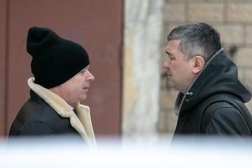 «Реакцию у суда вызвали результаты «восстановления памяти»: уфимский адвокат об оправданном экс-полицейском, попавшем в секс-скандал