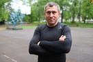 Жизнь врукопашную: как ижевчанин воспитывает призеров всероссийских соревнований