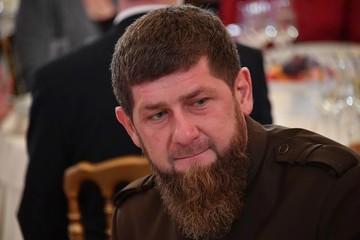 Кадыров сообщил, что Арабские Эмираты помогут Северному Кавказу в борьбе с коронавирусом