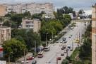 Утро в Ижевске: новые правила работы кафе и ресторанов,  авария с 5 пострадавшими и граффити в честь врачей