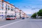 Утро в Ижевске: коронавирус министра здравоохранения, трагедия на Вятке и смертельный пожар