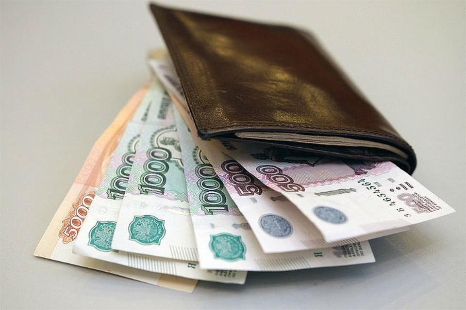 «Я отдам тебе все, любимый»: сибирячка лишилась 2,4 млн рублей, спасая лже-моряка от пиратов
