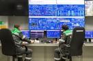 «Башнефть» выплатит дивиденды своим акционерам