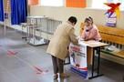 Звание «Города трудовой доблести», аллея памяти, спортплощадки: за что еще жители Удмуртии смогут проголосовать 1 июля?