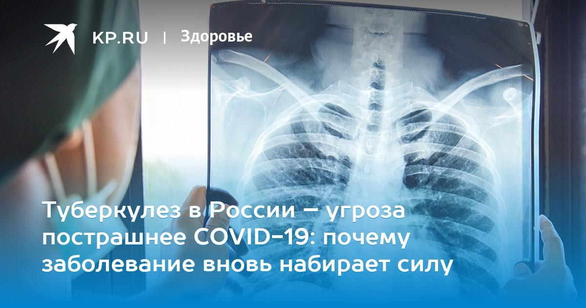 Здоровье cover image