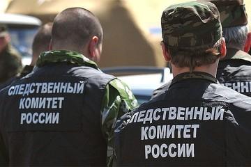 Расстрелянный в центре Краснодара предприниматель был братом осужденного за мошенничество директора кирпичного завода
