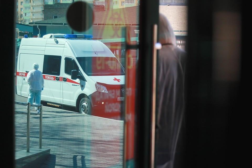 После жалоб пациентов в уярской больнице проведут проверку.