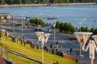 Утро в Ижевске: звание «Город трудовой доблести», изменения июля и пропавший контрактник
