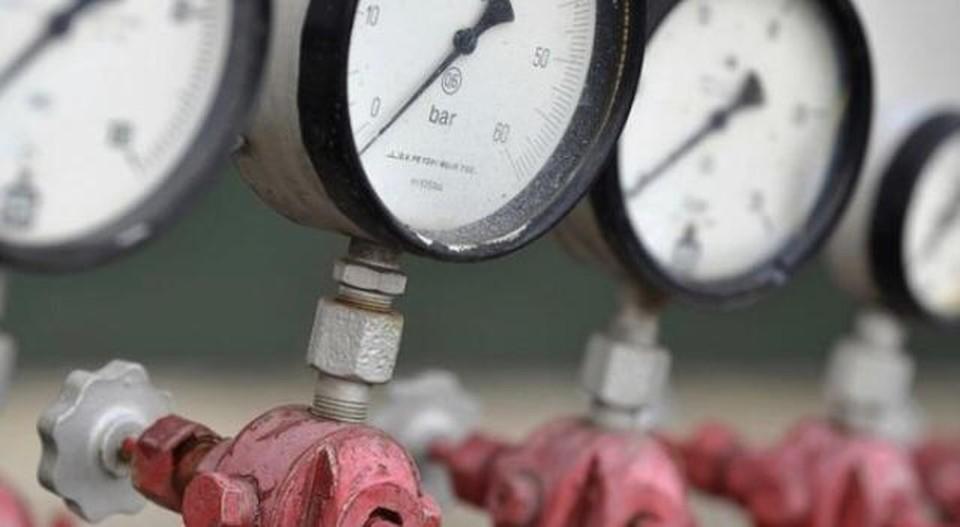 Согласно законодательству, о сроках отключений горячей воды жителей обязаны предупреждать УК и ТСЖ. Фото: «Т Плюс»