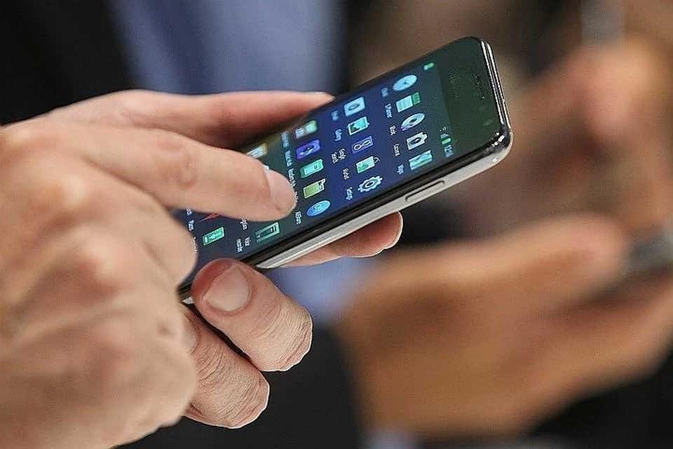 Тарифы на мобильную связь в России с декабря 2019 года в среднем увеличились на 8%, а во второй половине 2020 года они могут вырасти еще на 14%