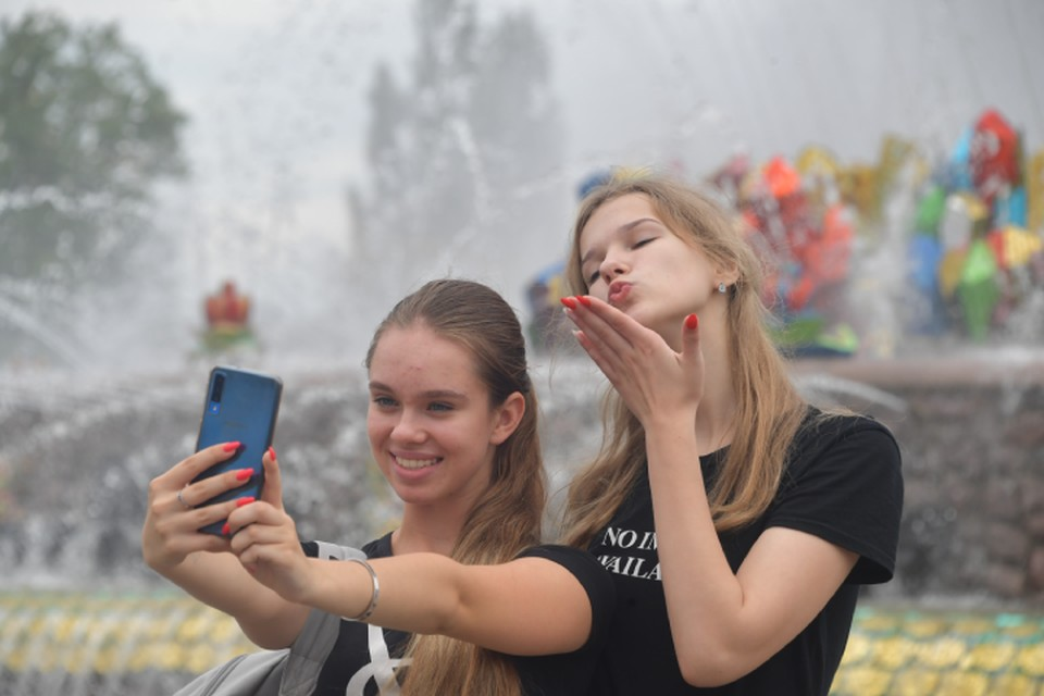 МегаФон увеличил скорость мобильного интернета.