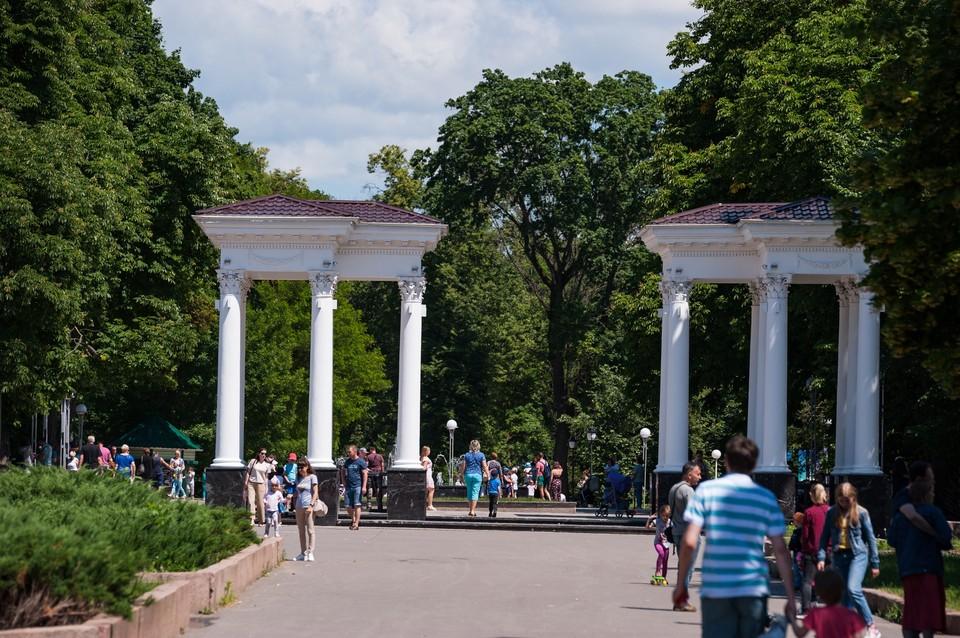 Мы собрали последние новости о коронавирусе в Орловской области на 8 июля 2020 года