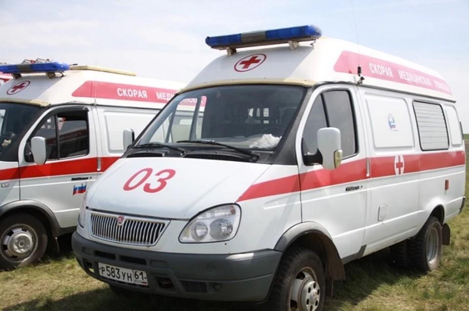 Число жертв коронавируса в Ростовской области достигло 156 человек.