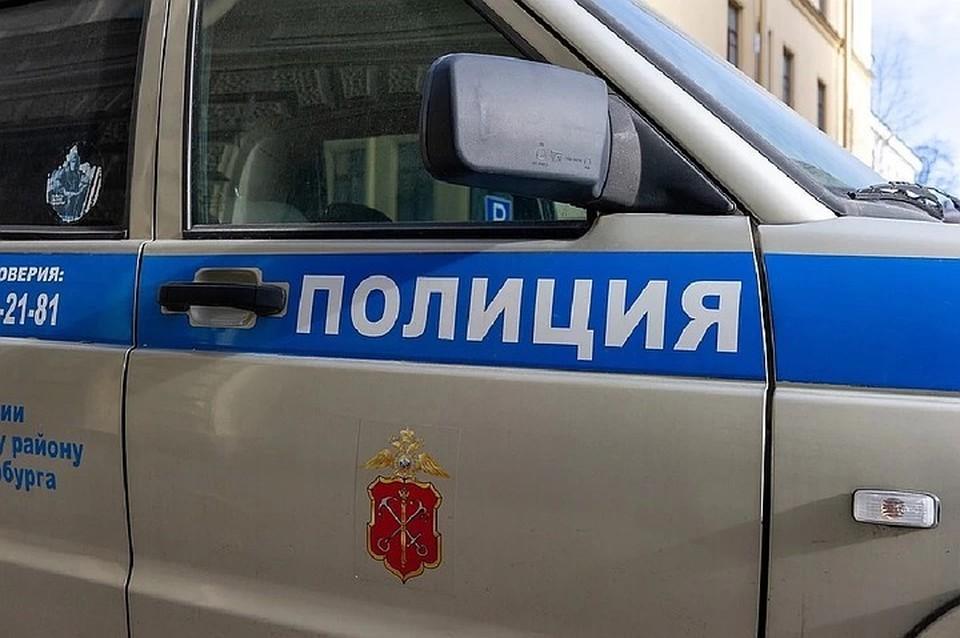 Жителя Новосибирская задержали за убийство брата.