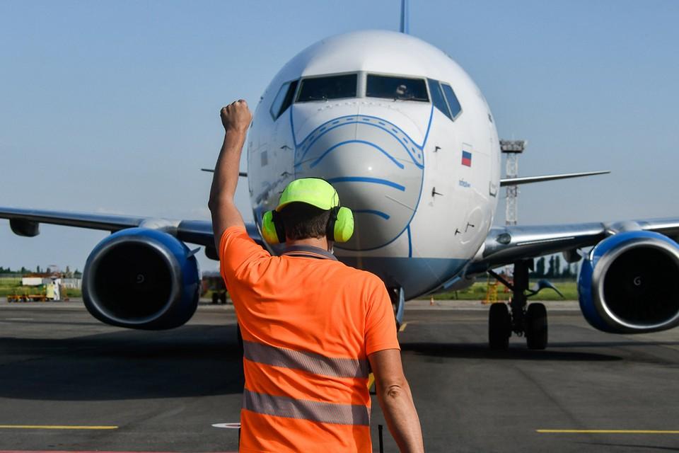 По прогнозу Виталия Савельева, российская авиационная отрасль восстановится после пандемии быстрее мировой.