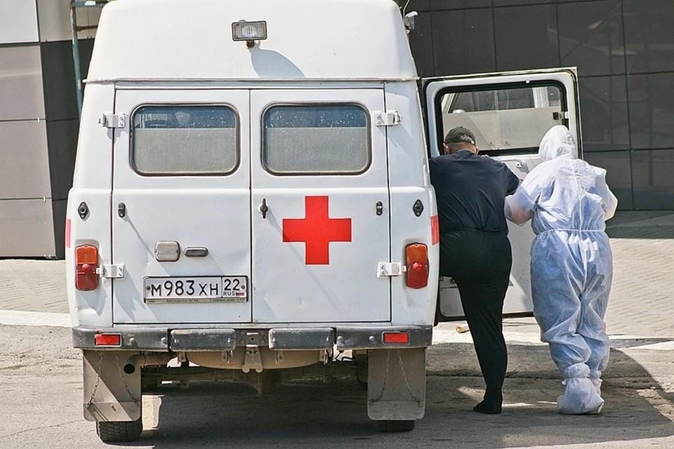 Некоторые ограничительные меры, введенные в связи с коронавирусной инфекцией, постепенно отменяют