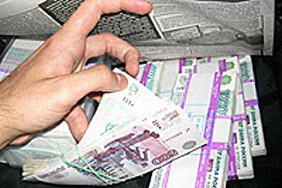 Курян просят быть осторожными с покупками через интернет