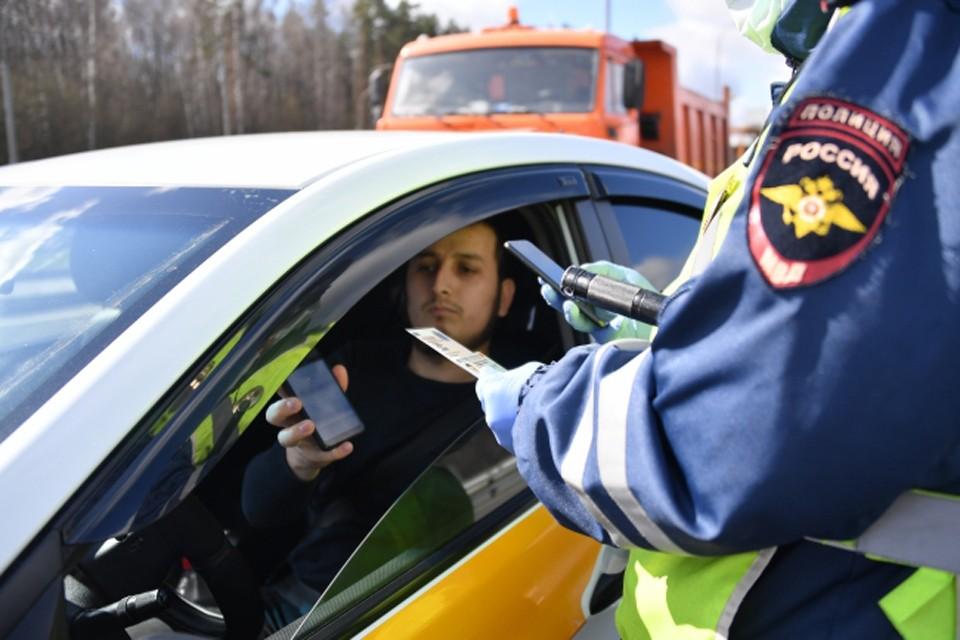 Пропуска вернулись сразу в несколько муниципалитетов Мурманской области.