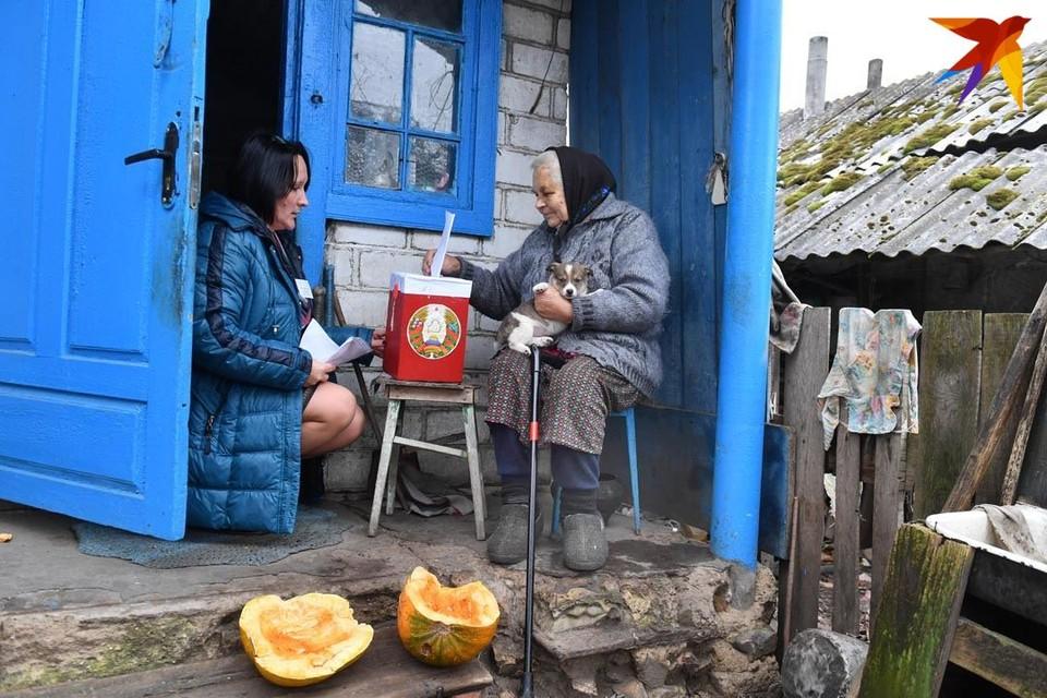 Выборы в Беларуси в 2020 году могут пройти без международных наблюдателей.