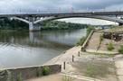 От собора Александра Невского до метромоста: Новая прогулочная зона может появиться в Нижнем Новгороде