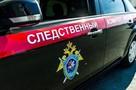 Возможно, пытали: появились подробности нападения на дом экс-директора ростовского завода «Ростсельмаш»