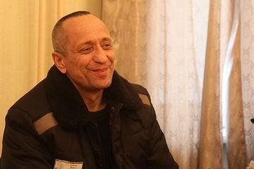 Маньяк Михаил Попков, самый кровавый убийца России, признался в новых зверствах