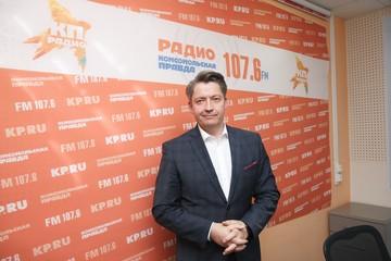 Выбран подрядчик по ремонту 3 очереди Центральной площади Ижевска
