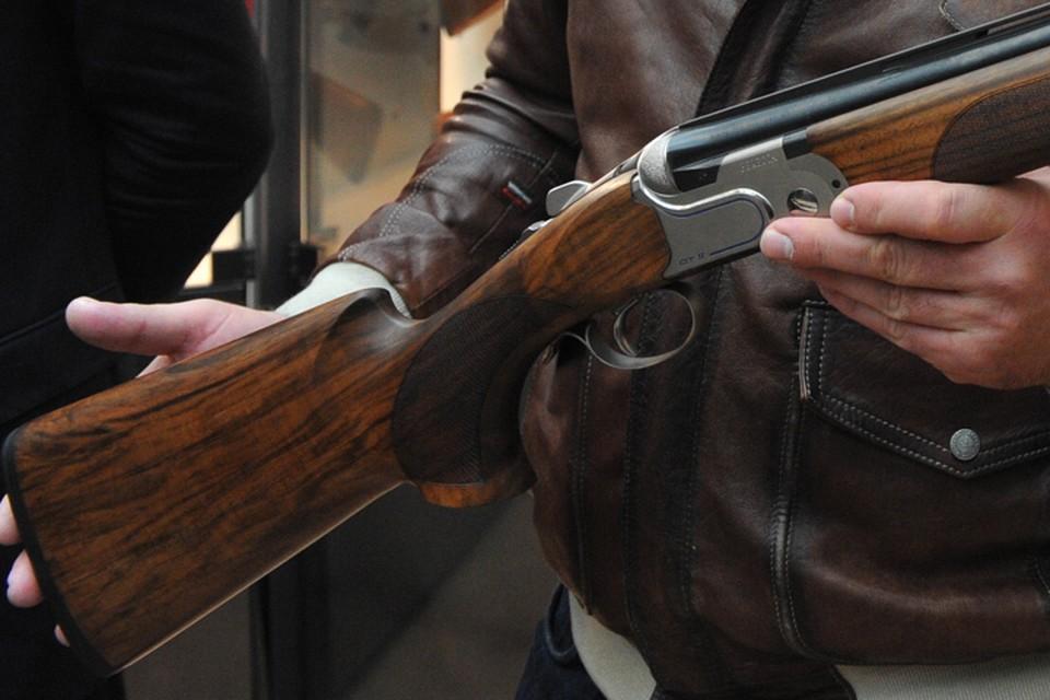 Житель Забайкалья расстрелял 9-летнего мальчика за то, что он залез на его внедорожник