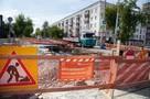 На проспекте Космонавтов стартовала реконструкция тепломагистрали, согревающей половину Екатеринбурга