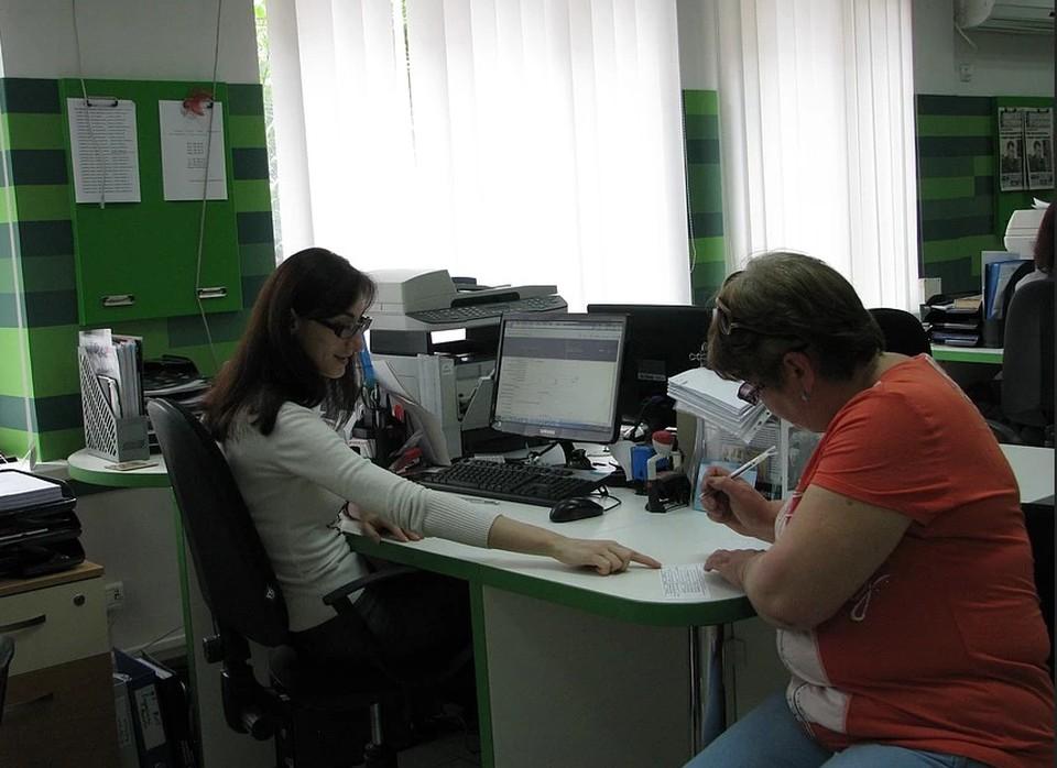 За все время фонд «Единый Донбасс» рассмотрел почти 40000 обращений