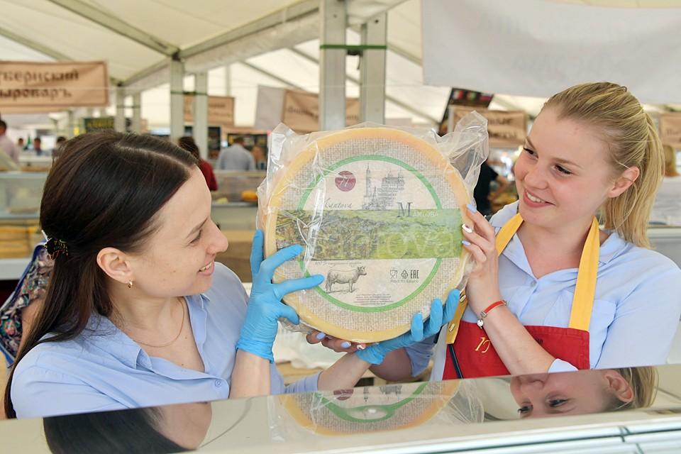 Из-за пандемии коронавируса проведение фестиваля в этом году до последнего момента оставалось под угрозой