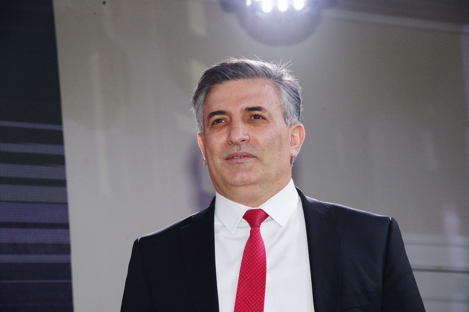 Заслуженный юрист назвал адвоката Ефремова Эльмана Пашаева шарлатаном