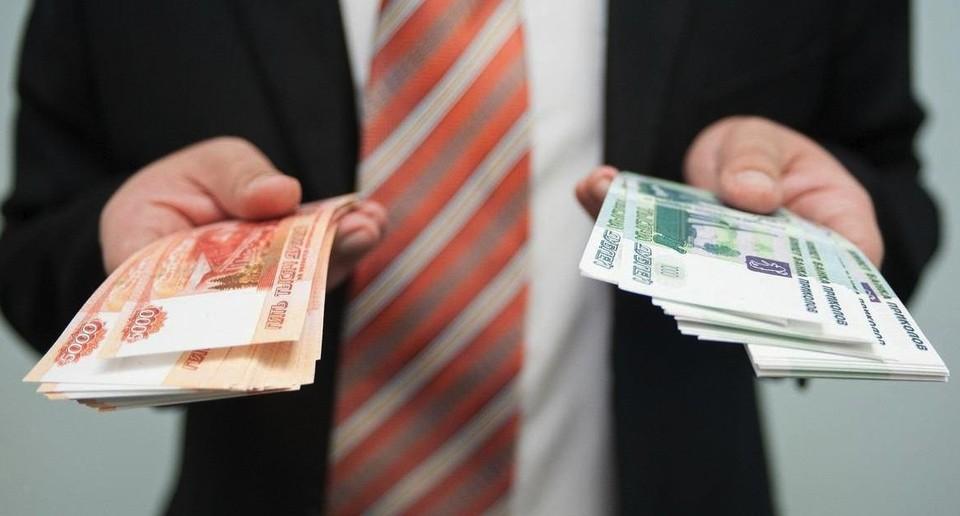 По поводу выплат можно обратиться до конца сентября. Фото: архив «КП»-Севастополь»