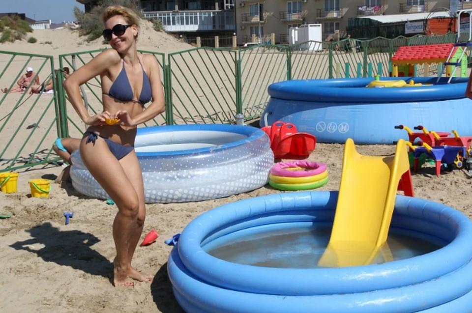 Самыми популярными среди пермских туристов остаются города Краснодарского края.