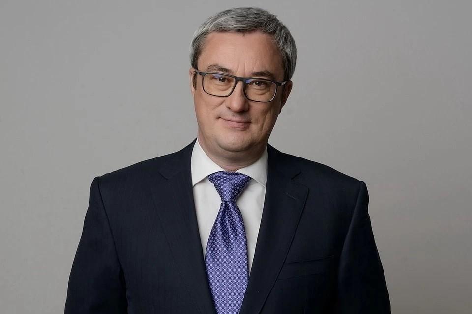 Приставы через суд хотят взыскать дачу Вячеслава Гайзера