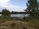 Владимирцам вернули излюбленное место для купания - озеро Запольское