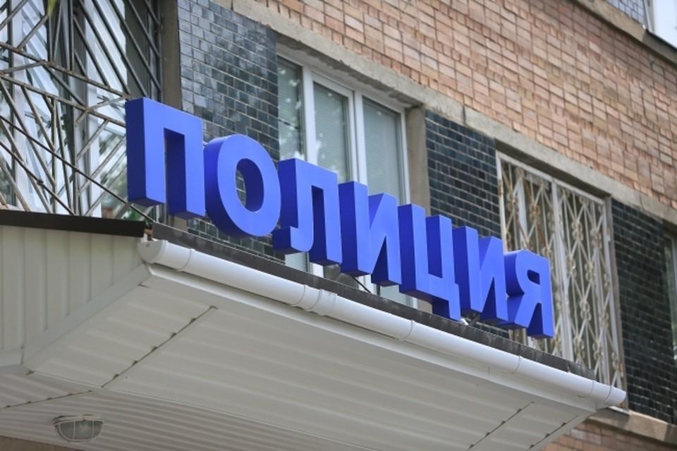 В Ростове потерпевшая на такси преследовала злоумышленников