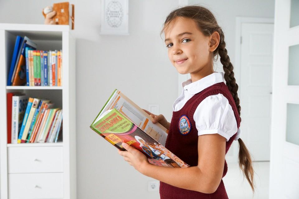Для набор для первоклассника родителям придется отдать около 20 000 рублей.
