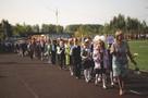 «Самая большая помощь - маленькая»: В Перми школьники и учителя отказались от букетов на 1 сентября ради больных детей