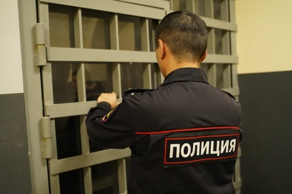 На Урале будут судить банду, которая 17 лет назад похитила и убила сына бизнесмена из Нижнего Тагила