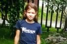 «Личный состав полиции поднят по тревоге»: под Красноярском ищут пропавшую 9-летнюю девочку