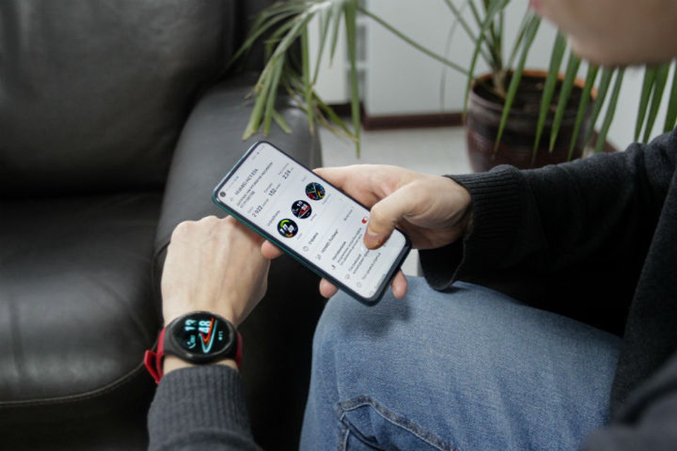 Сервис позволяет онлайн-площадкам предложить своим пользователям простой и удобный способ идентификации по номеру телефона